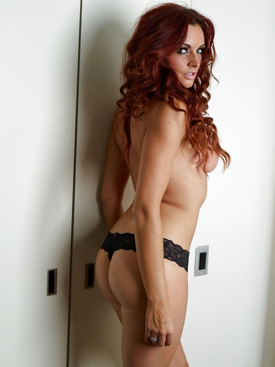 Texas nude playboy maria kanellis pool