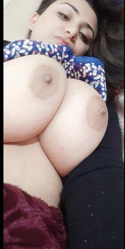 Very beautiful girl naked