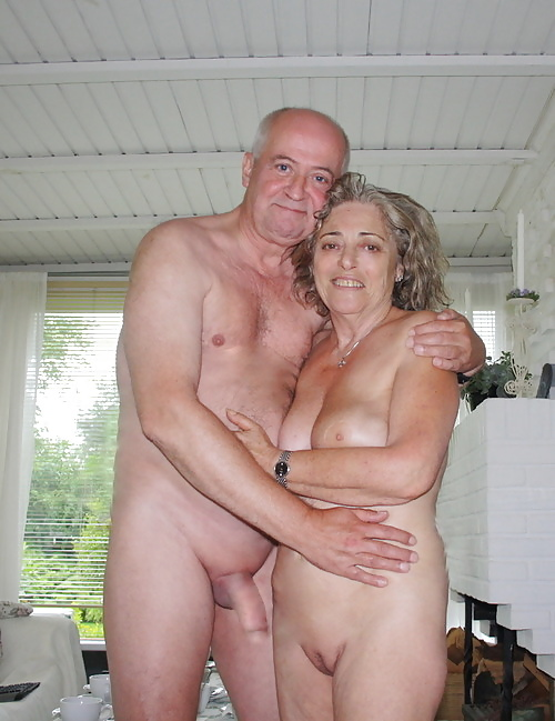 Naked old couples, sexy mature pictures, women porn gallery