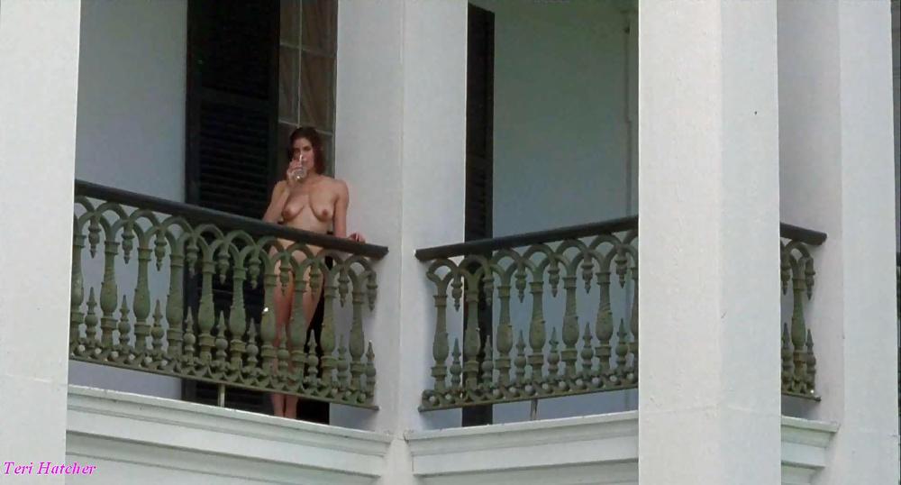 Pinay celebrity nude scene