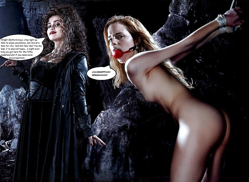 harry-potter-girl-characters-naked-pussy-talk