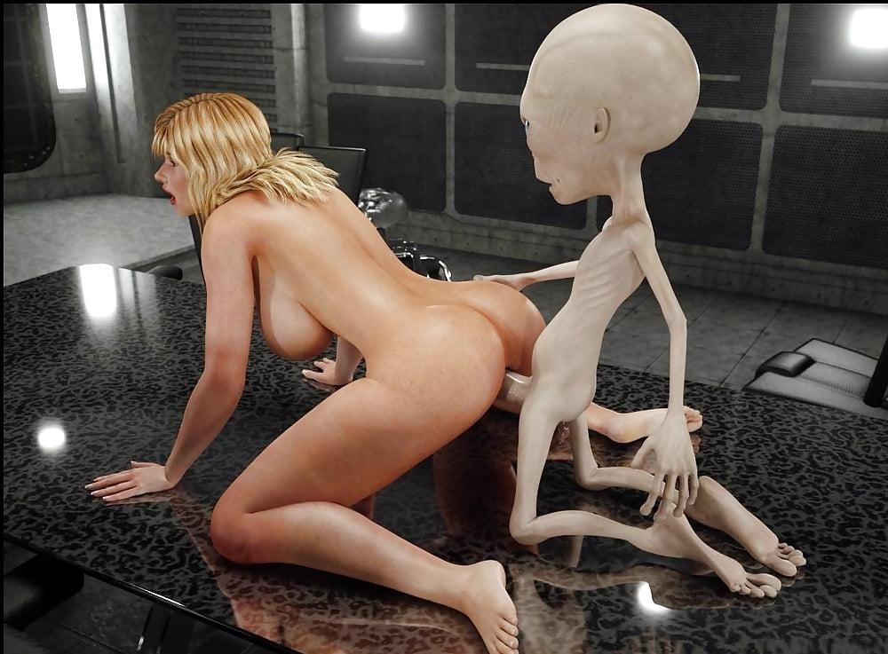 Нло порно онлайн, фото массаж спины