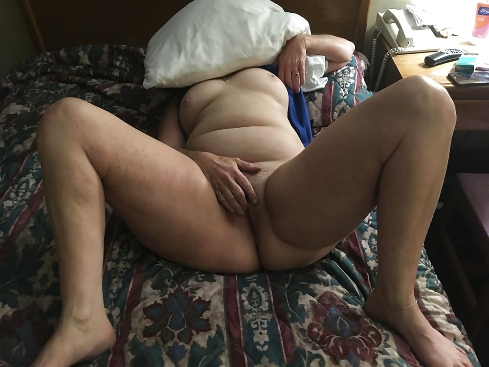 Having sex with my cousin sister a virgin sex story desi maal indian sex stories
