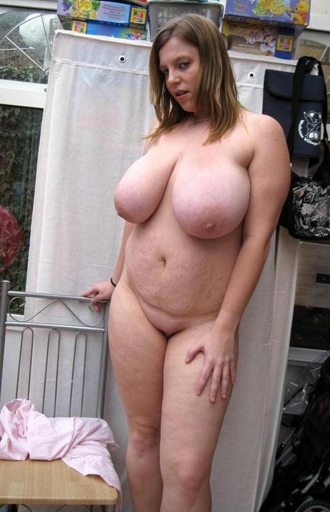 Ladies 35 - 35 Pics