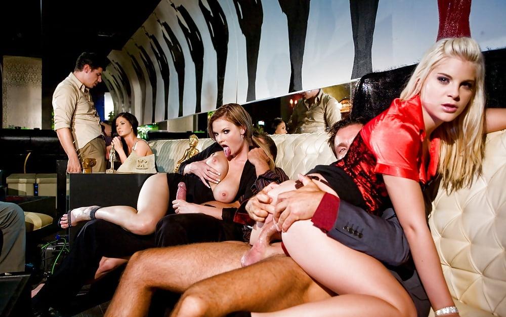 Порно фильмы элитный клуб — photo 13