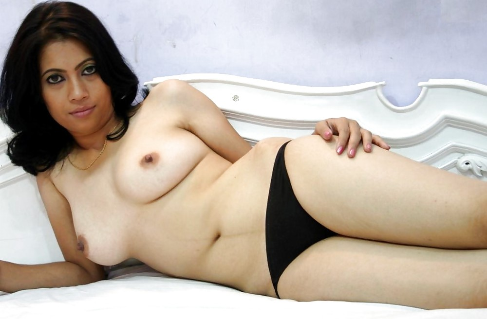 Arab nude women photos
