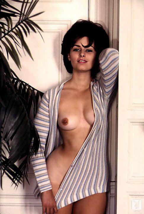 Katherine jackson nude porn pics leaked, xxx sex photos