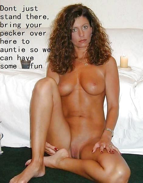 Nice mom 52 ys son real taboo inc granni mature milf wife - 3 1