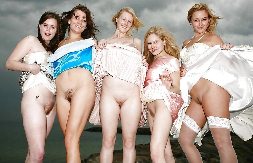 Выпускницы без трусиков Выпускница в платье без трусиков фото | Fashion, Style, Dresses