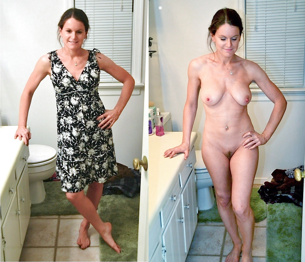 naked-women-mature-with-clothed-men