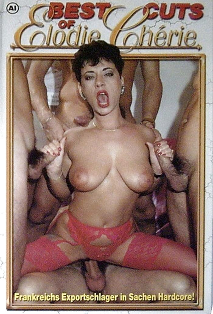 немецкое порно с участием jean pierre armand смотреть