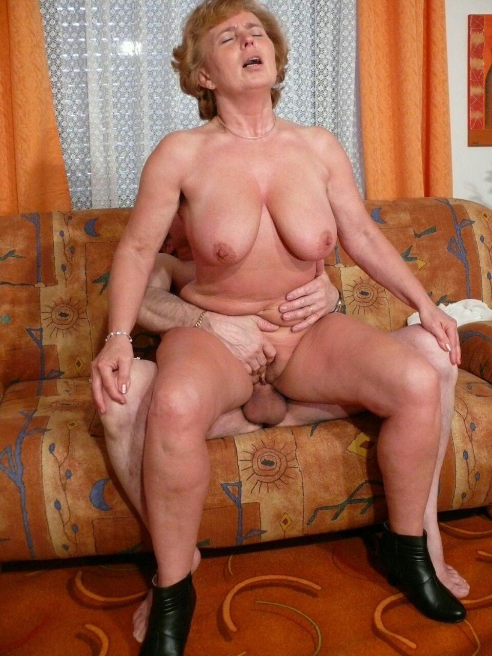 grannies-sex-mature-funny-animated-nude