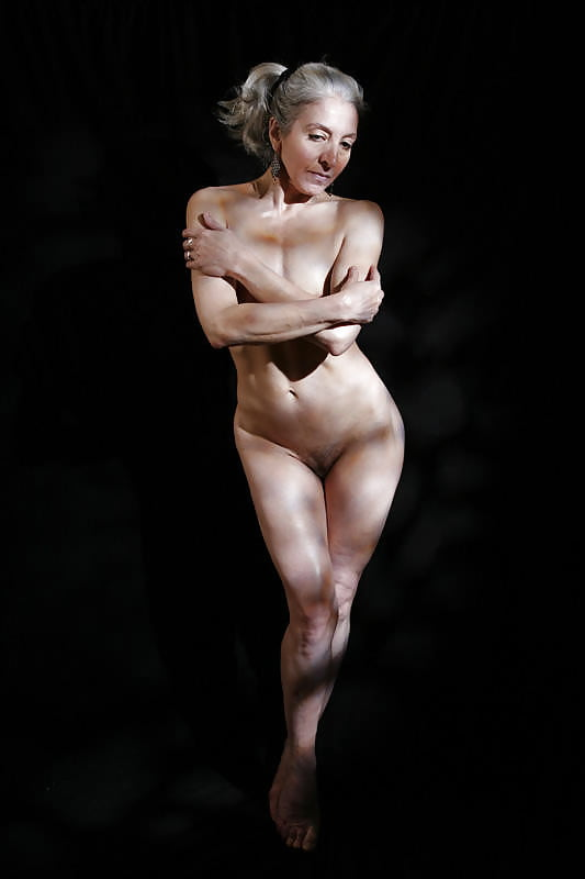 Nude professors, naughty naked dreamgirls