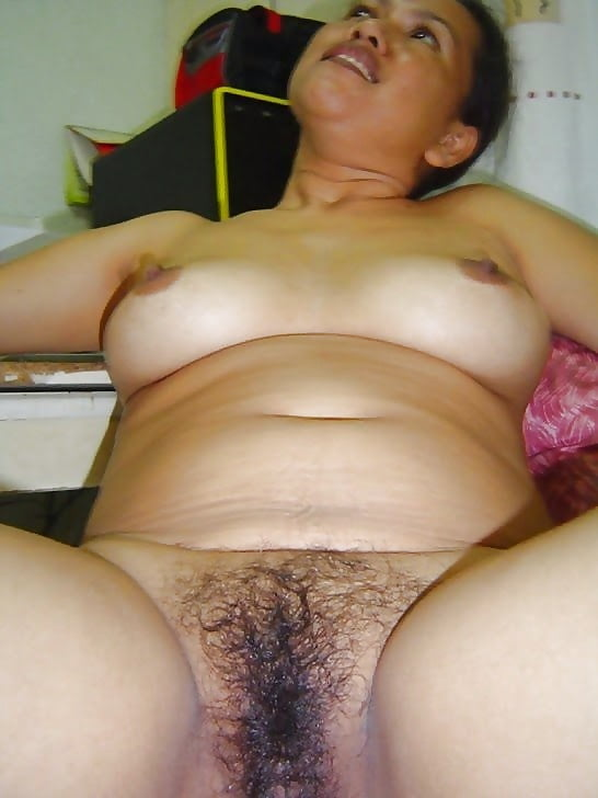 nude-sex-sex-malay-milf-cruise