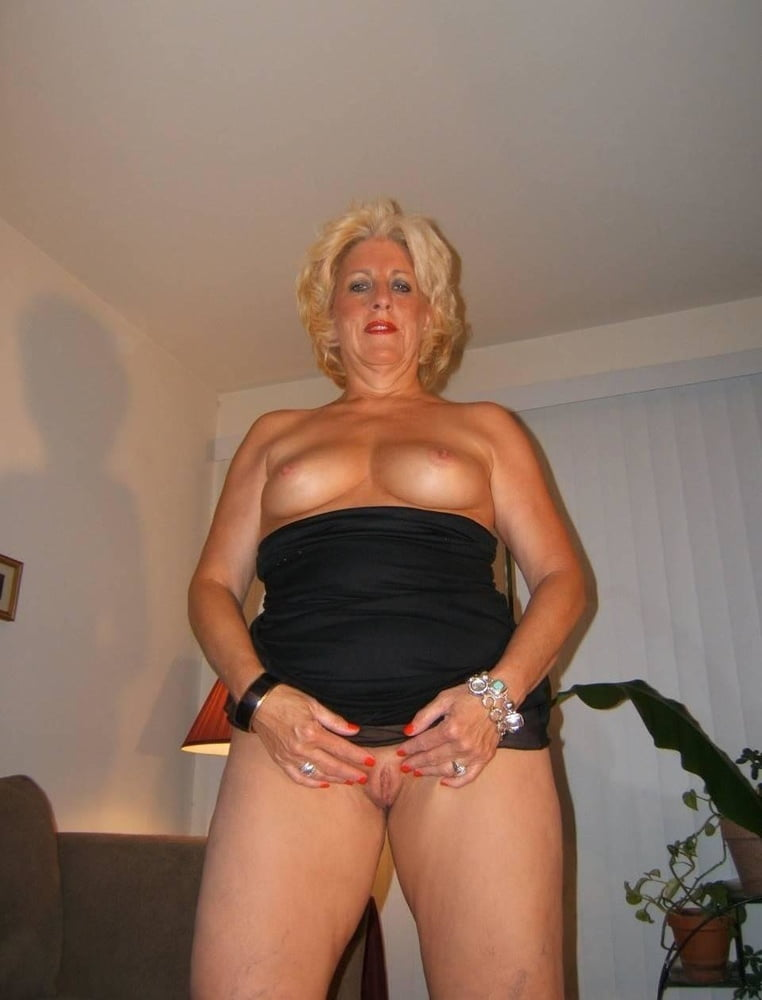 Kajill    reccomended amateur milf first time anal