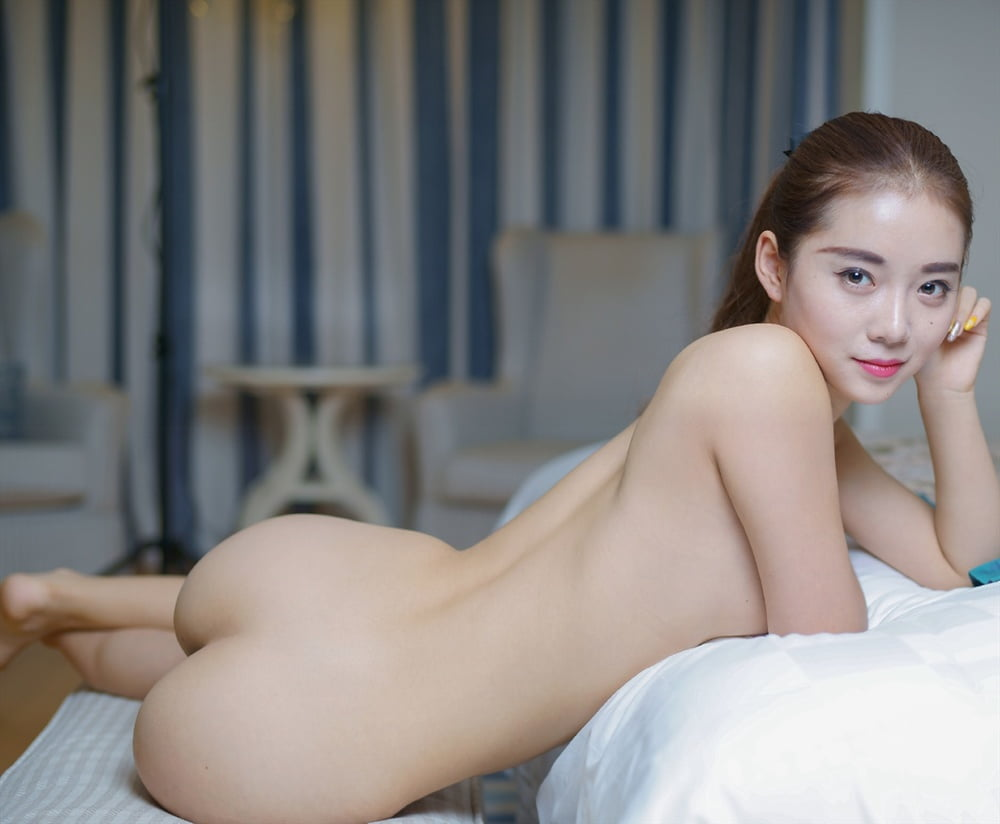 Shanghai call girl nude