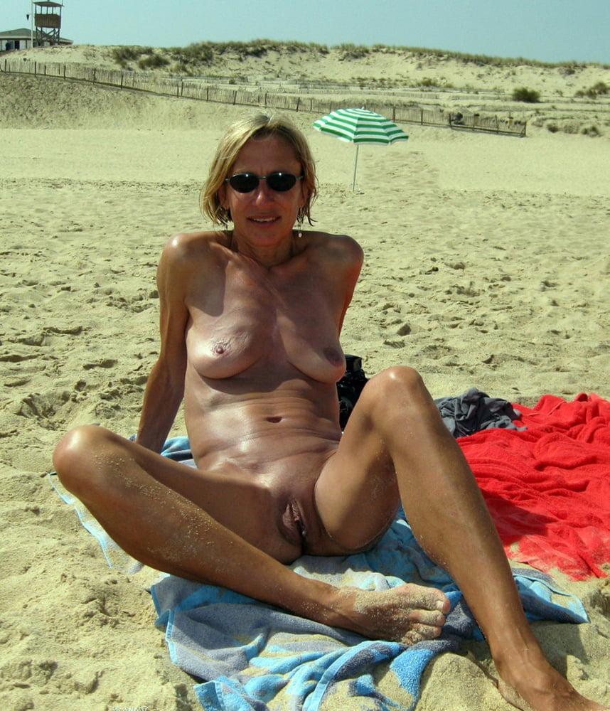 Creamy bbc wife