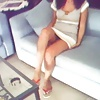 Mrs Legs