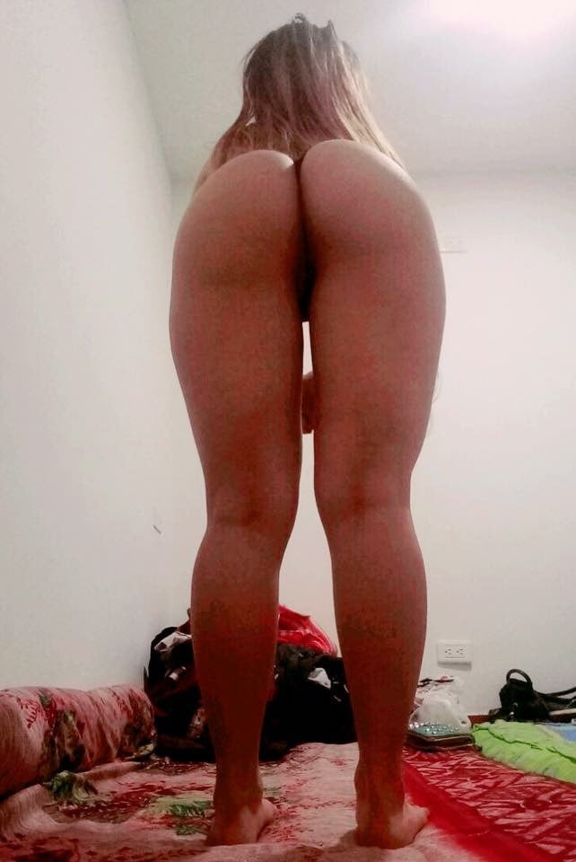 more amateurs gone wild add photo
