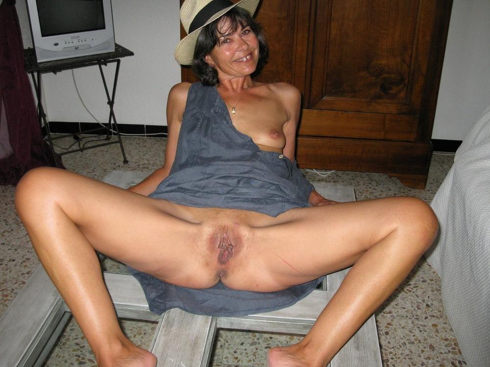 mature-nude-amateur-galleries-free-sex-videos-women-licking-men-ass