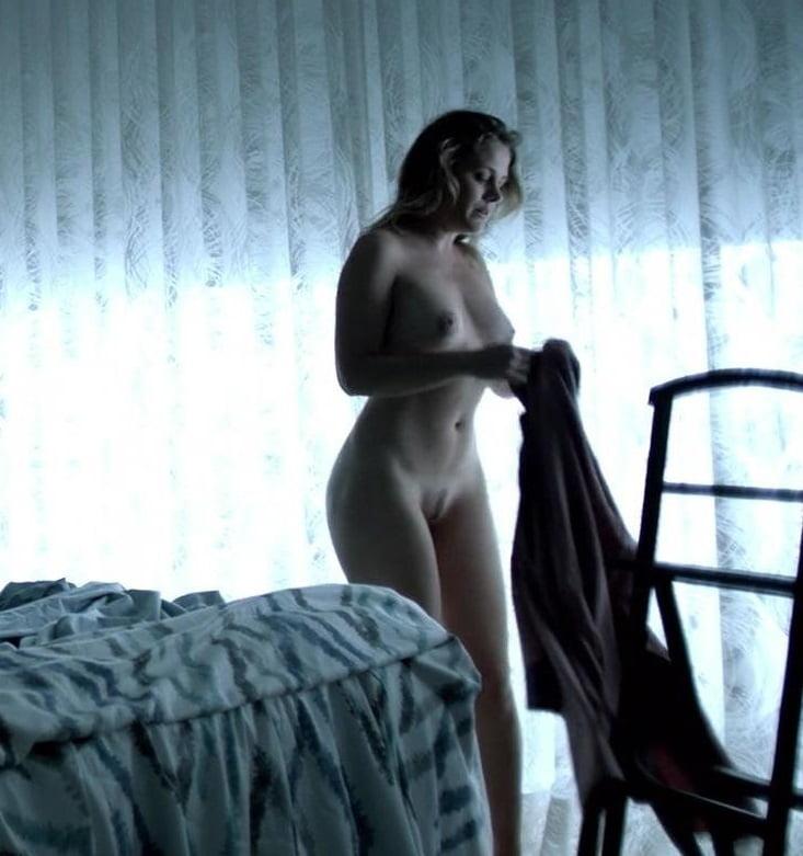 Hot Sexy Young Indian Housewife Bhabhi Nude Bhabhi Suhagrat Photos Desiporn Bree Olson Nude Sex Xxx Jpeg
