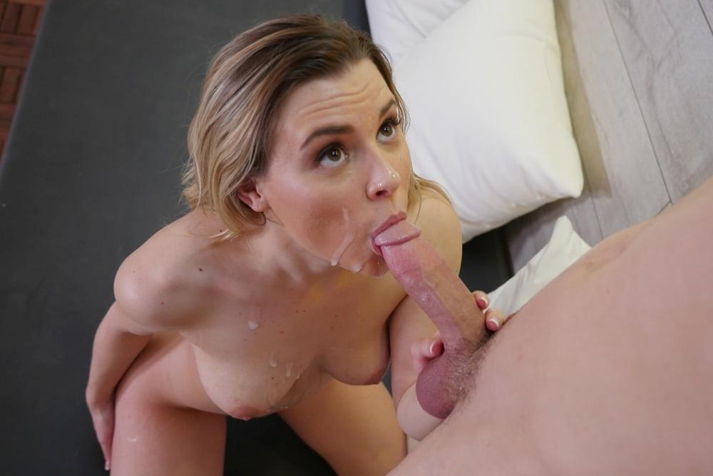 Erotic porn hd pics-8910