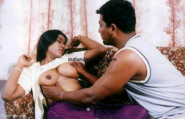 Desi adult movies watch online-4135
