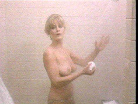 Franch sexy movie-4651