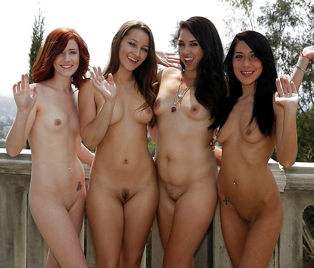 serial-actress-women-sexy-nude-in-groups-porn-cartoon-strip