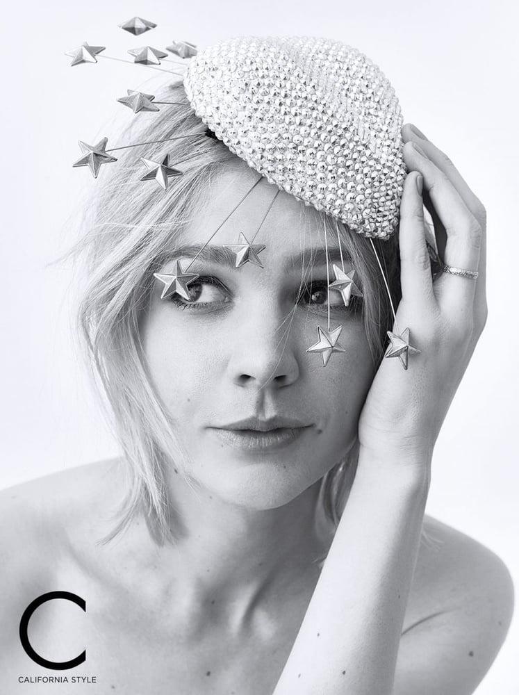 Carey Mulligan cute woman - 122 Pics