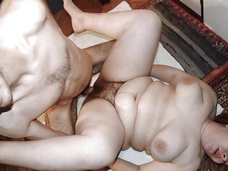 Anime anal porno