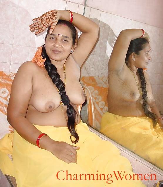 Mallu aunty porn sex