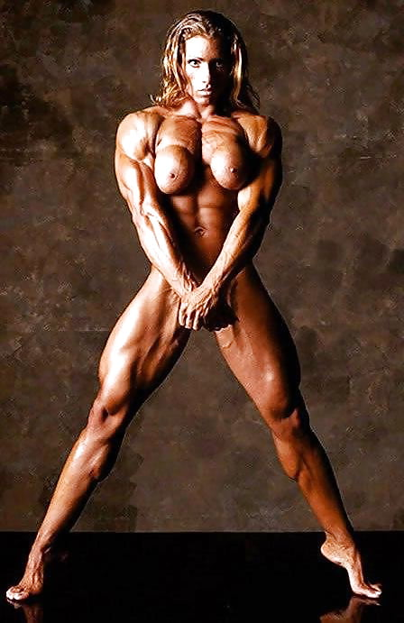 bodybuilder-girls-nude-galleries