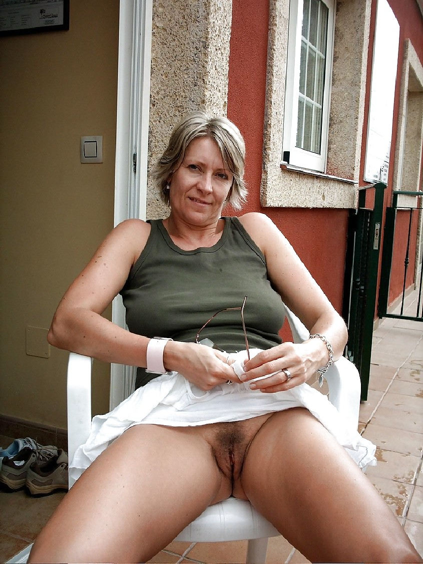 picher-willow-mature-wife