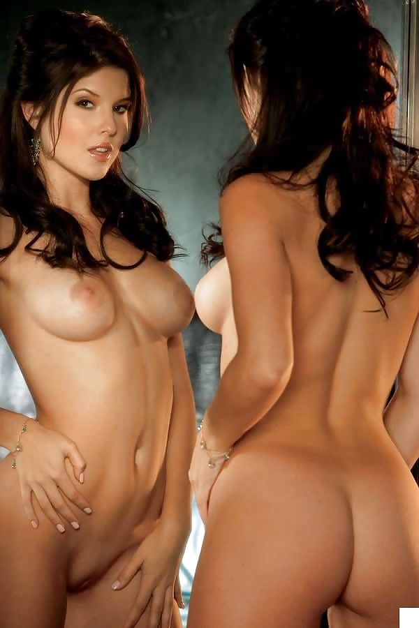 Amanda Cerny  - Amanda Cerny 1 big celebrity tits xhamster @q=amanda+cerny