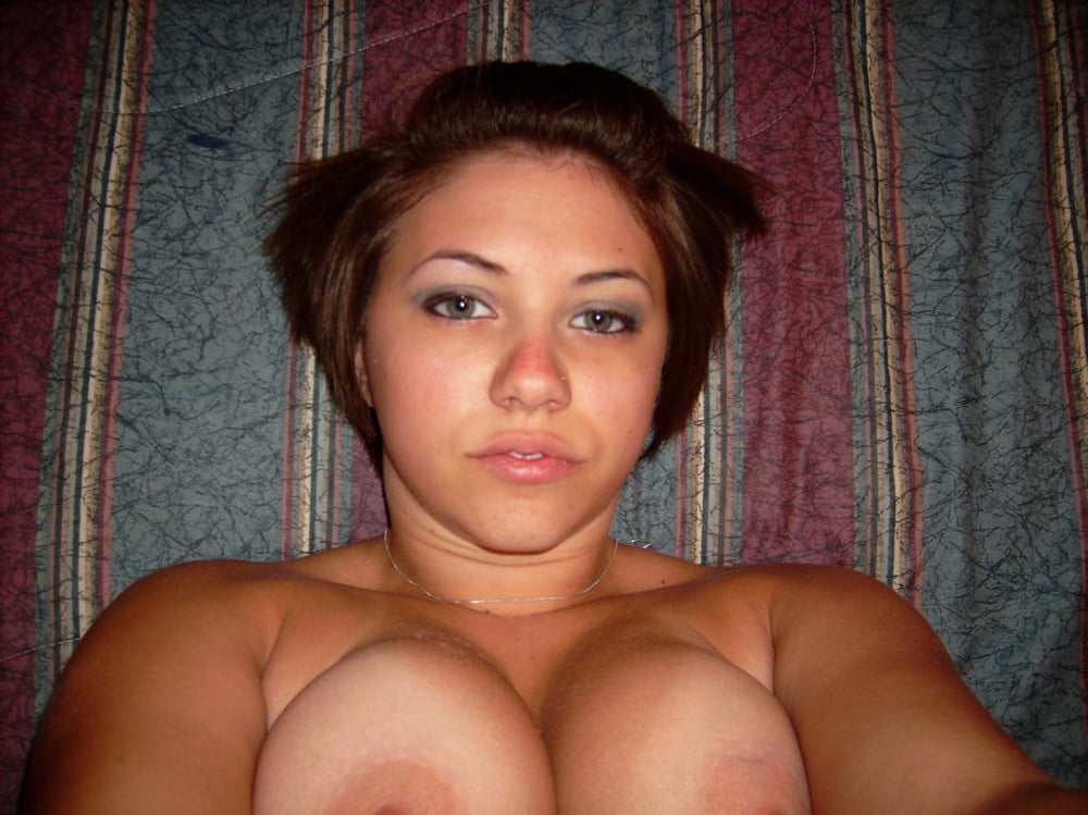 busty-ex-girl-friends-amatuer-interracial-home-movies