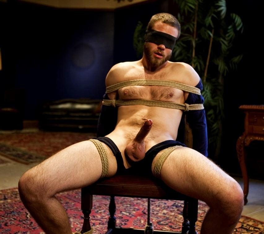 Gay leather scene tones down