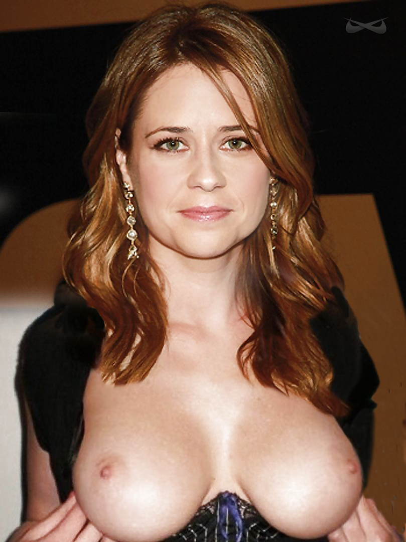 The Office's Jenna Fischer Defends Keeping On The Baby Weight Sheknows