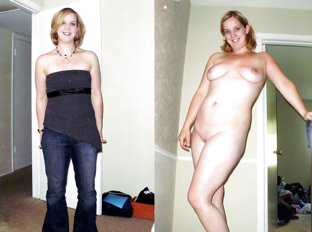 Young Milfs Free Pics