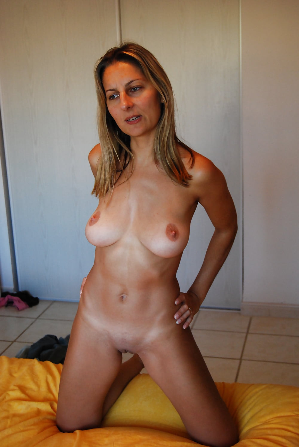 amature-nude-spanish-woman-good-girls-having-sex