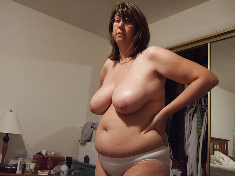 Carol wayne naked in playboy