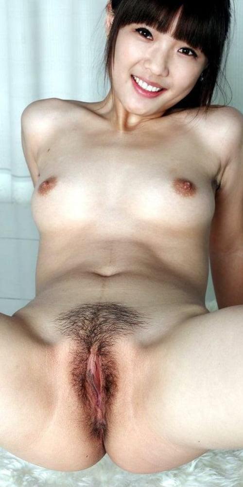 Asian Assholes - 89 Pics