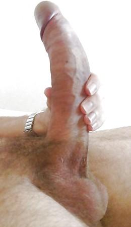 Hot Naked Pics Girl on girls anal
