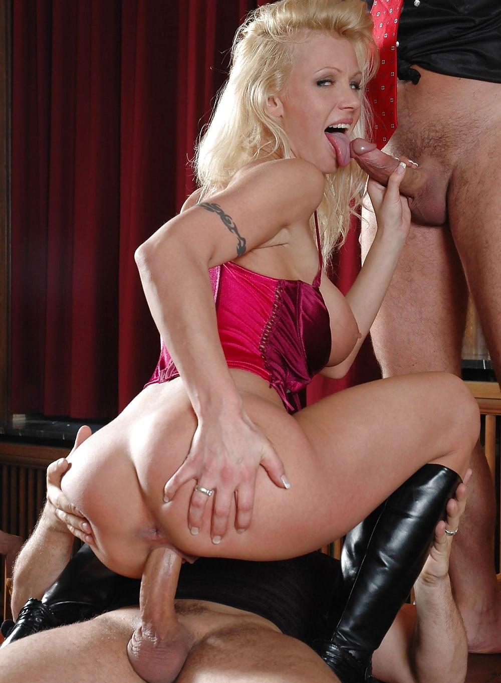 Порно онлайн с вивиан шмитт — photo 14