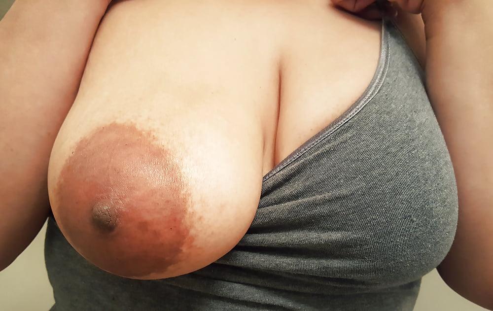 Tits Milk Nunuporn Xxx Porn Pics