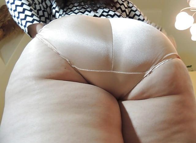 Panties ass porn ass tits panties thong