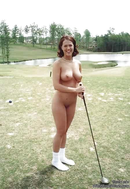 Abuleas nudistas y calientes senora de las cuatro decadas - 5 8