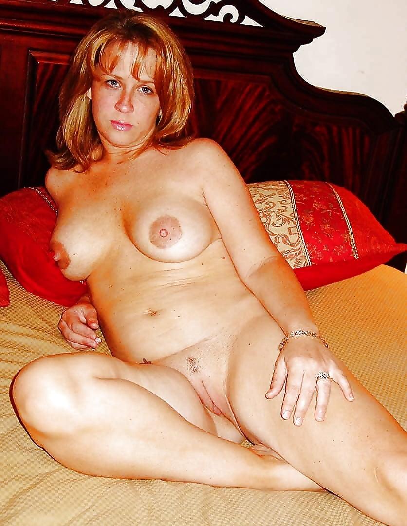 Фото голых женщин порно в возрасте — img 14