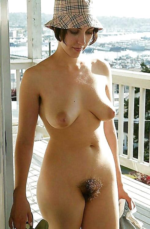 Nude big fat women-4180
