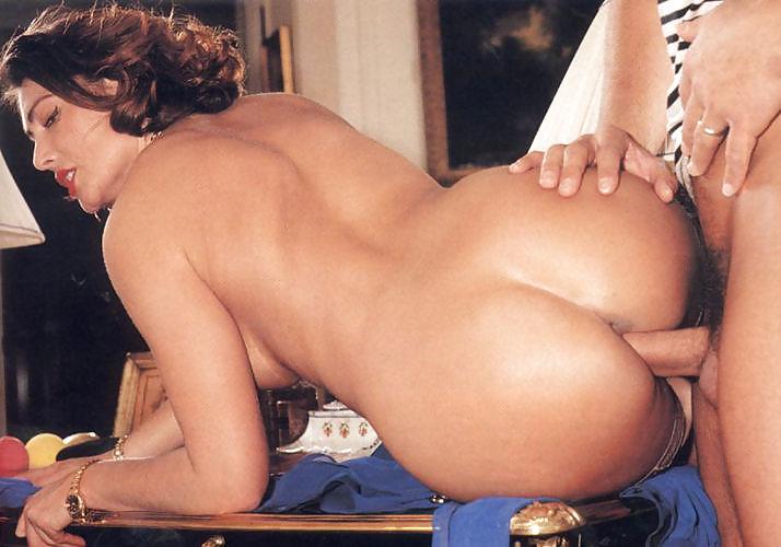 Французские мамочки порно видео — pic 13